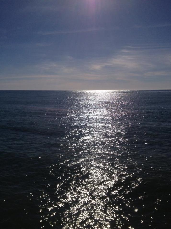 Hanna Ocean